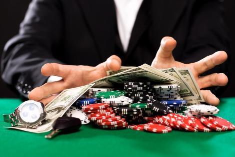 (P) Top jocuri de cazinou cu cel mai ridicat procentaj la câștig