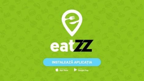 """Antena TV Group lanseazã EatZZ, o platformă în sprijinul HoReCa, sub sloganul """"Unul pentru altul"""""""