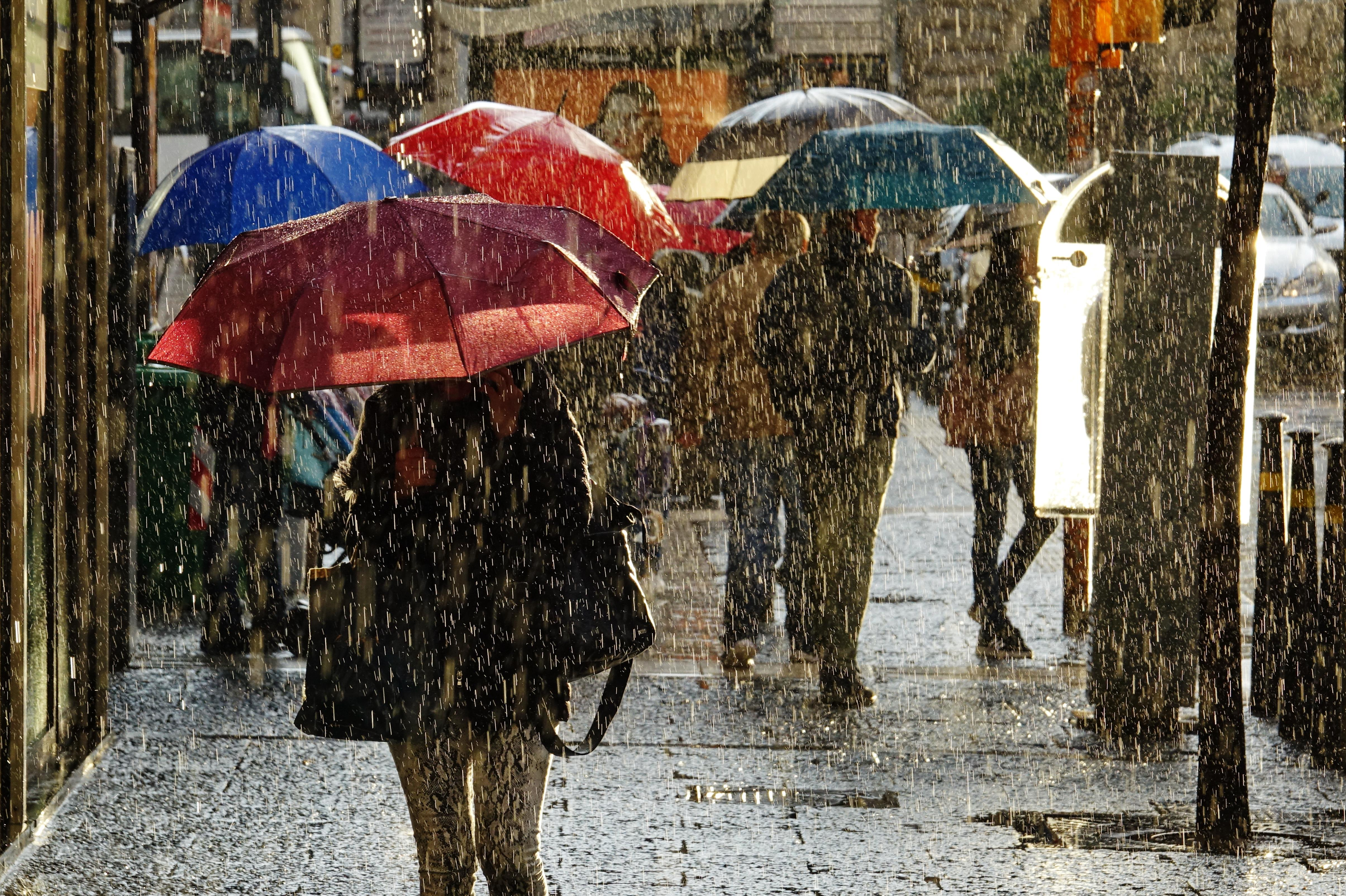 Prognoza meteo 5 - 18 aprilie. Vremea deosebit de rece va predomina în cea mai mare parte a României. Când se încălzește