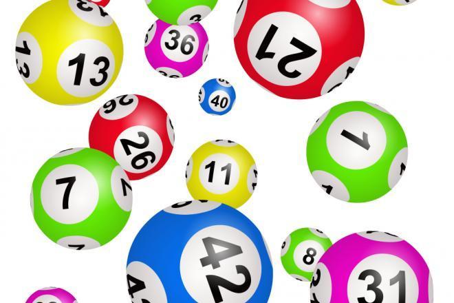 Rezultate Loto 11 aprilie 2021. Numerele câștigătoare la 649, Joker, 540, Noroc, Super Noroc și Noroc Plus|EpicNews