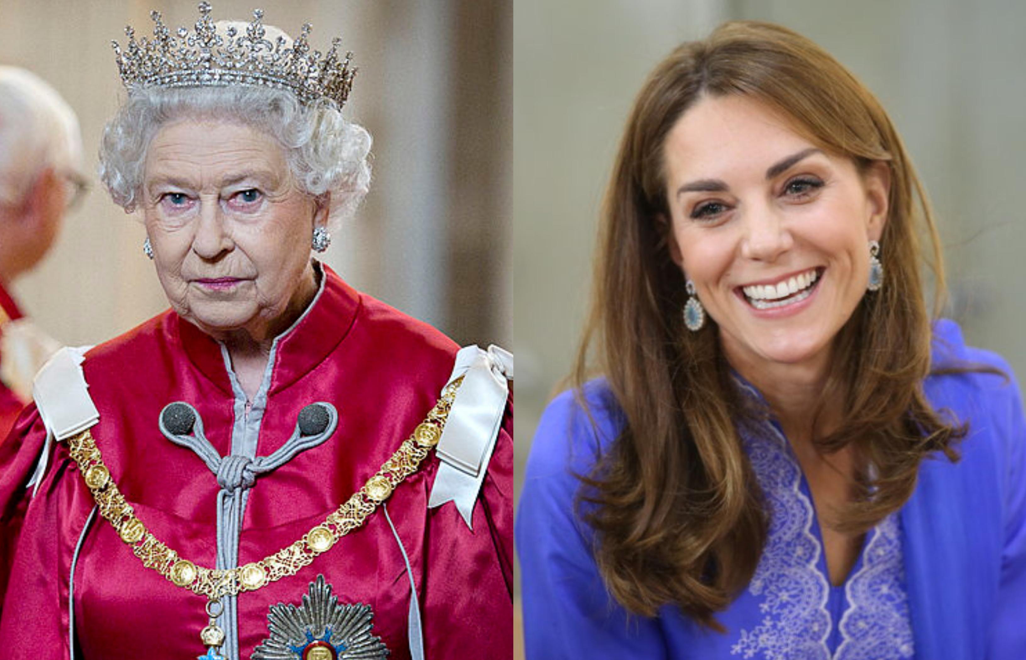 De ce folosește Familia Regală telefoane vechi, cu fir. Un expert regal a explicat care este motivul