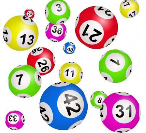 Rezultate Loto 16 mai 2021. Numerele câștigătoare la 6/49, Joker, 5/40, Noroc, Super Noroc și Noroc Plus