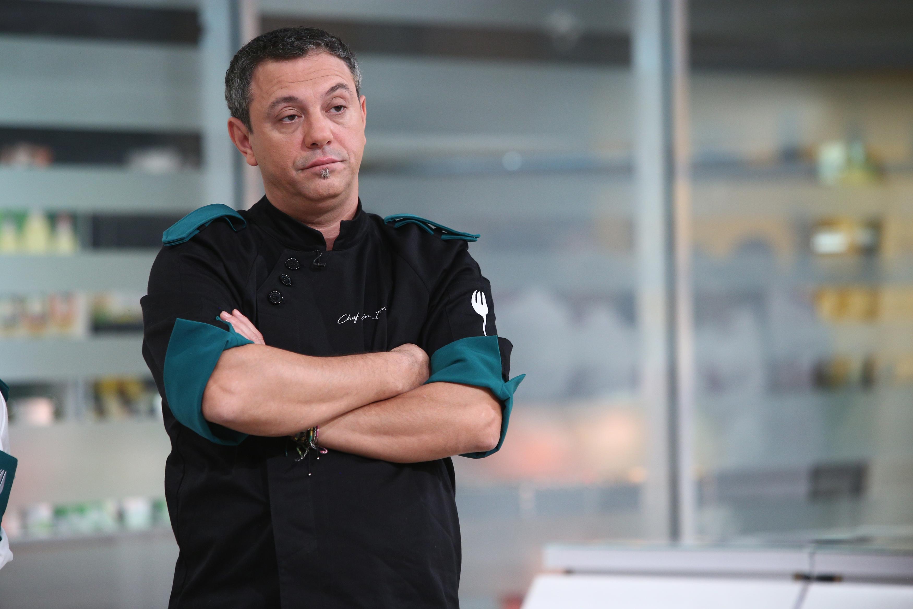 Chefi la cuțite, 16 mai 2021. Verdictul surpriză dat de gimnaști. Cine a câștigat proba de gătit și cine intră la duel