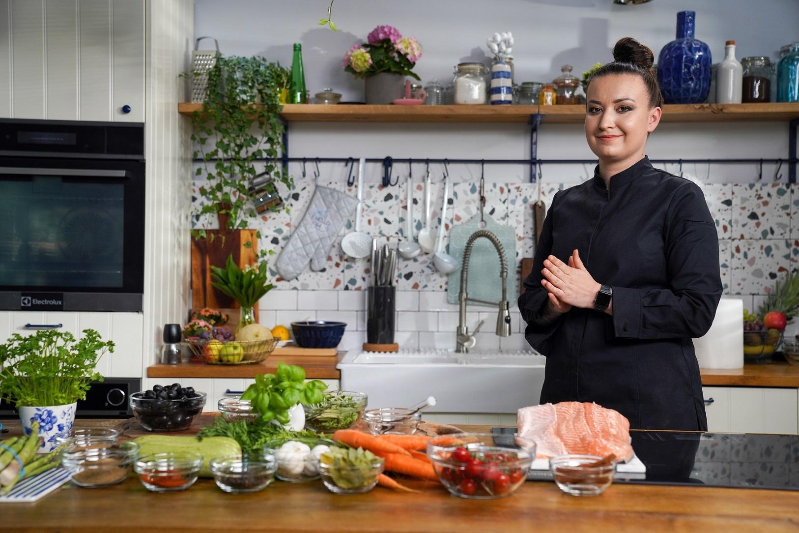 Premiera Hello Chef, lider de audienţă