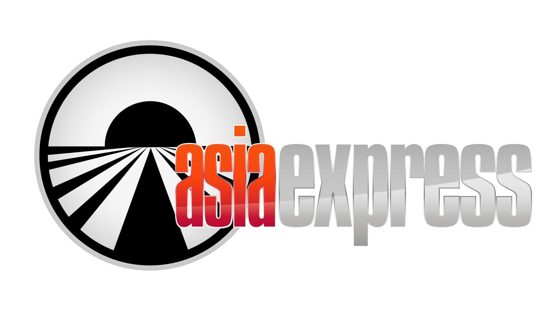 Noul sezon Asia Express va duce vedetele pe Drumul Împăraților
