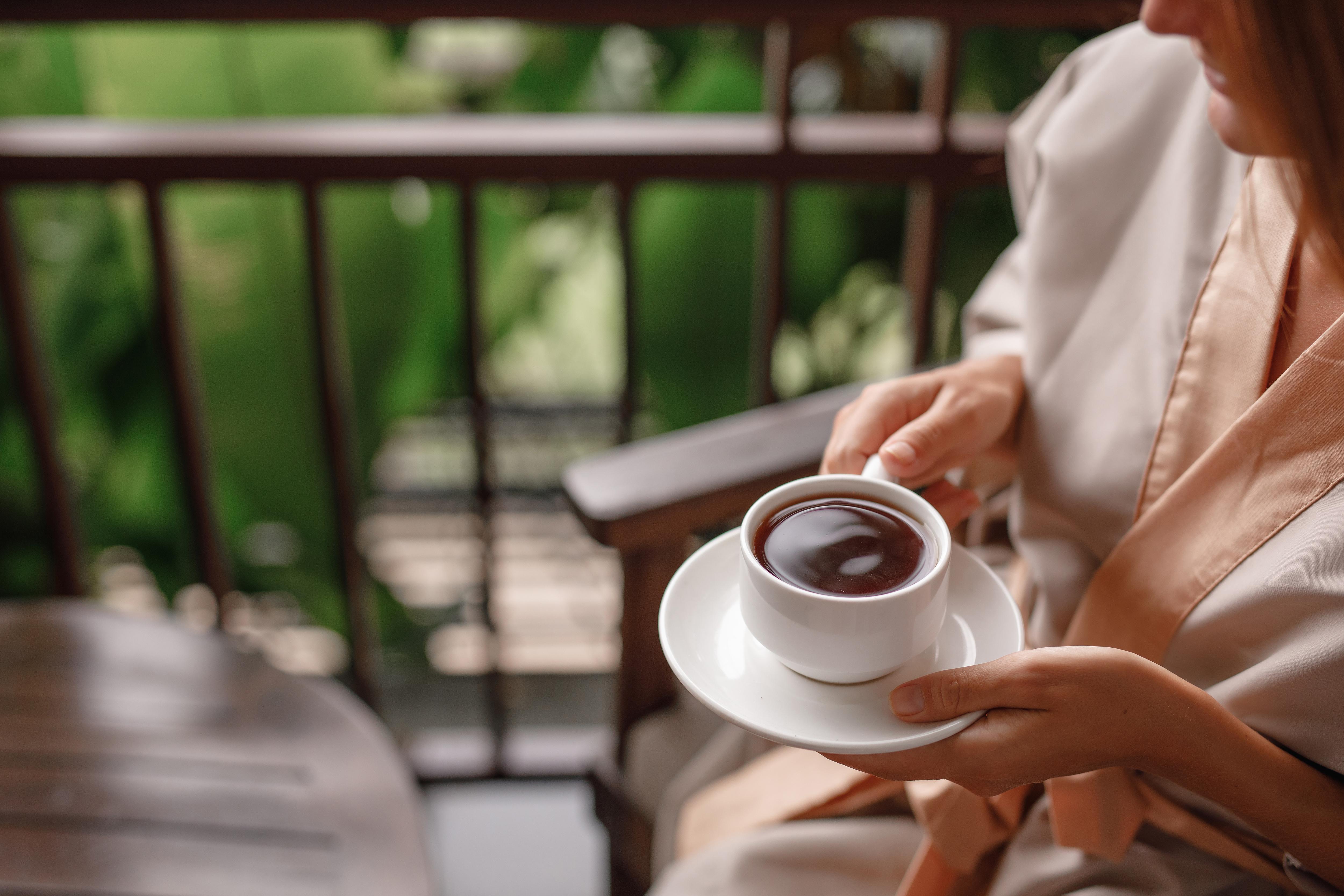 CONCURS! Prepară un espresso perfect la tine acasă și câștigă un cappucinator și pachete Supremo