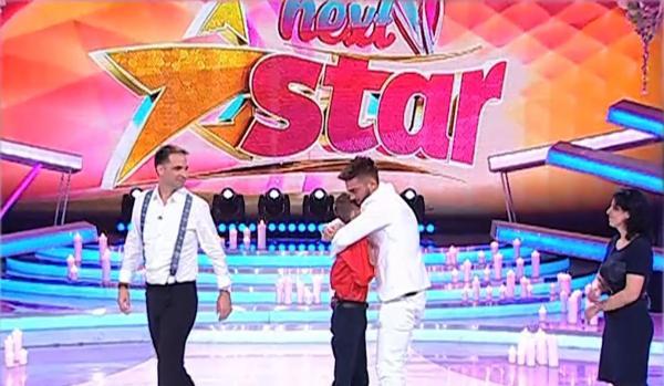 victoras next star