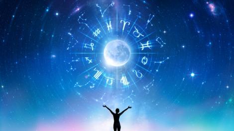 Reprezentarea fiecărui semn zodiacal în parte