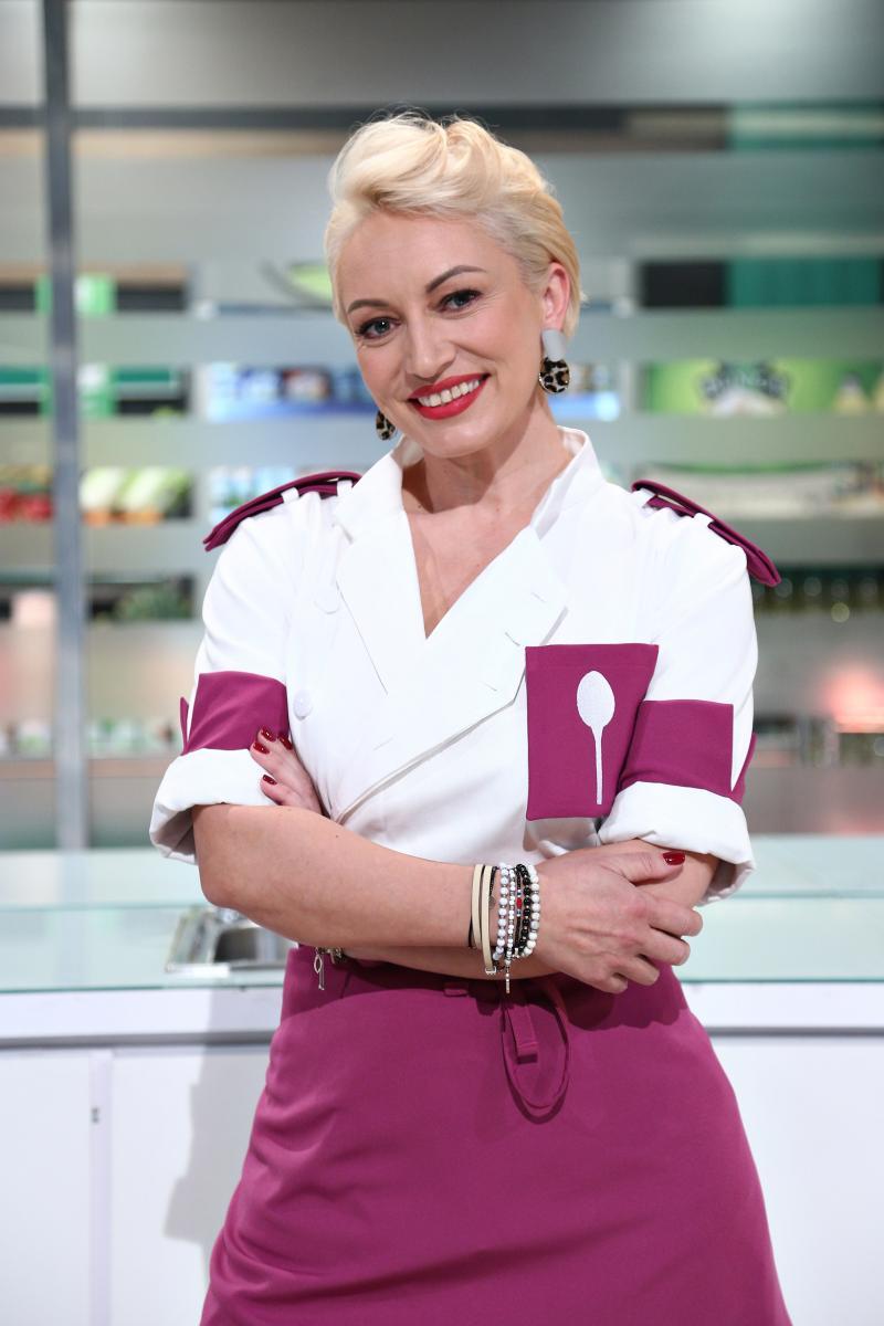 Nicoleta Pop