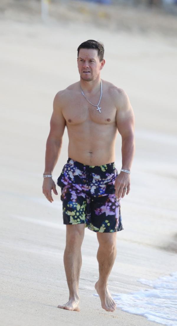 mark wahlberg pierdere în greutate martian pierdere în greutate sciatica relief