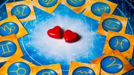 Horoscopul zilei 7 mai 2021, prezentat de Bianca Nuțu la Neatza cu Răzvan și Dani. Informațiile momentului pentru zodii