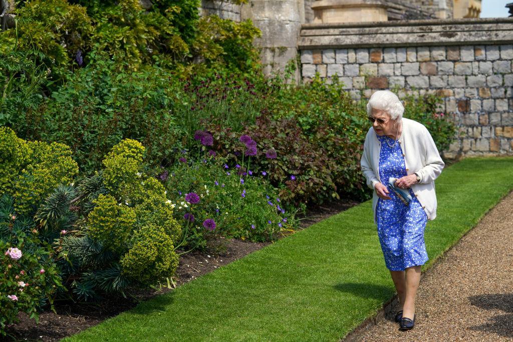 Prințul Philip ar fi împlinit 100 de ani. Gestul înduioșător făcut de Regina Elisabeta pentru a-l celebra pe răposatul său soț