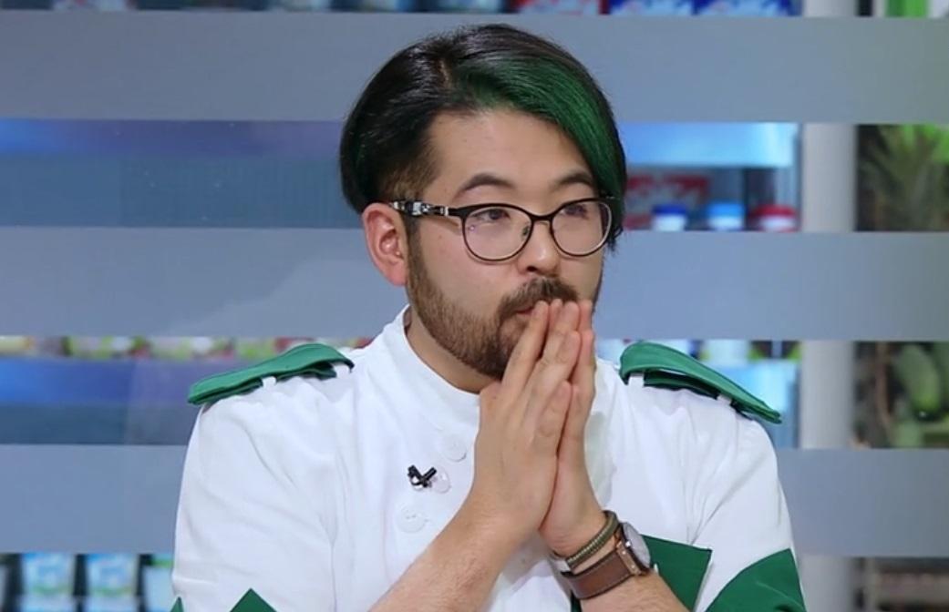 """Rikito Watanabe (Riki) are un frate! Cum arată tânărul și ce s-a aflat despre familia concurentului de la """"Chefi la cuțite"""""""