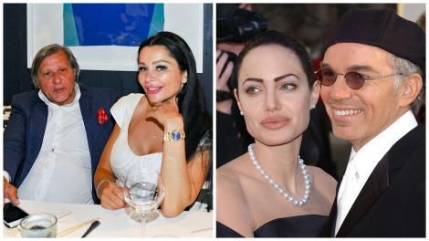 Celebrități din România și din străinătate care au avut parte de mai multe nunți și divorțuri. Cine sunt cei cu 5 sau 8 căsnicii