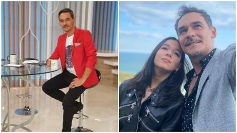 Colaj cu Răzvan și Ianca Simion