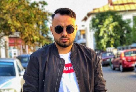 Cine este Emi de la Asia Express 2021. Cum a devenit faimos în lumea divertismentului românesc