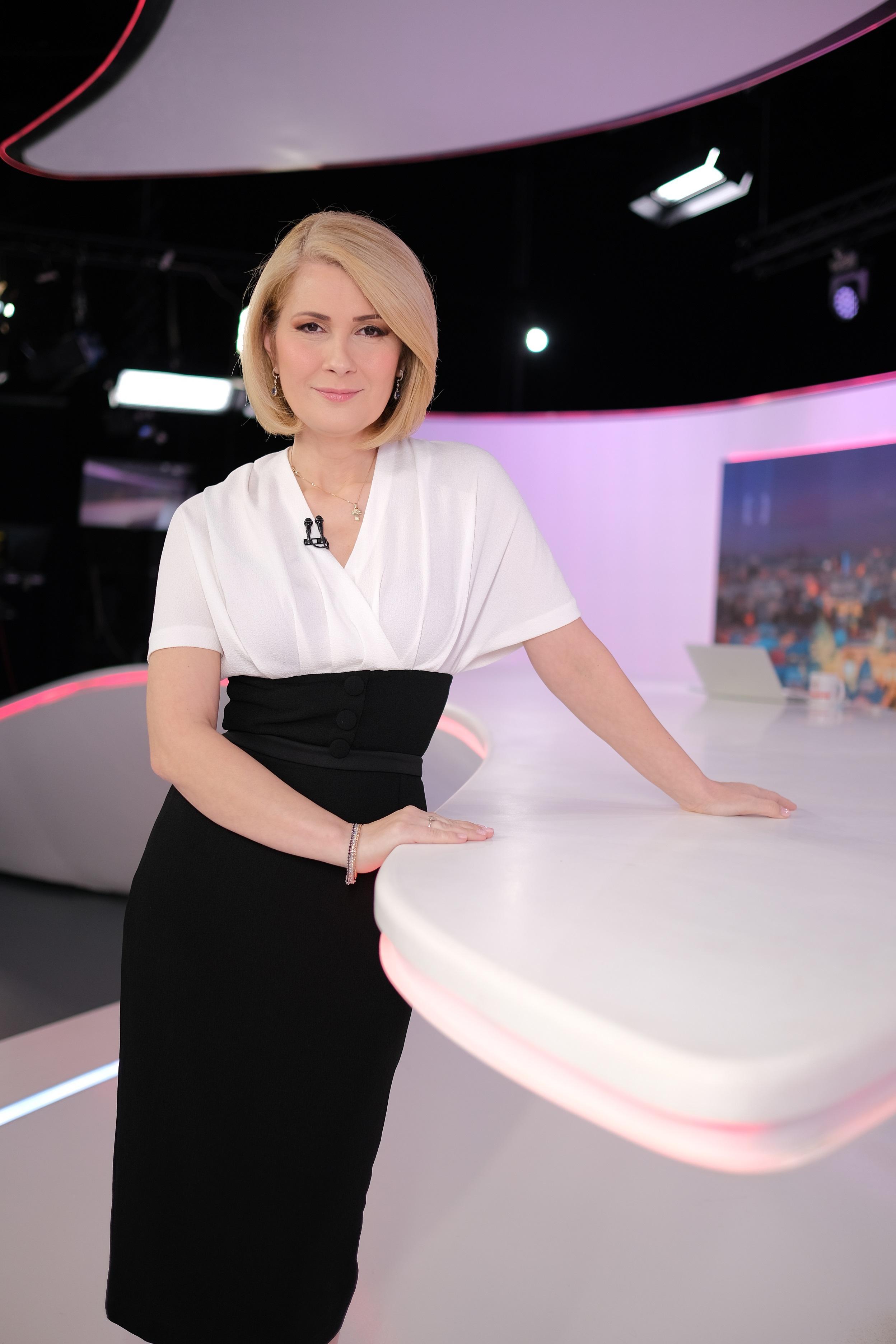 Ieri, la Antena 1, Observator 19, lider detaşat de audienţă. Ştirile de la Antena 1, cea mai mare cotă de piaţă din acest an