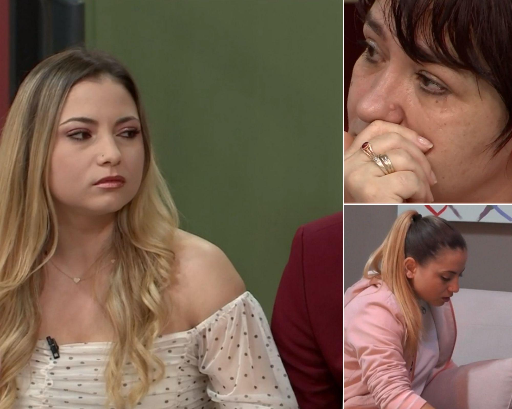 Mireasa 2021, sezon 3. Alina a avut o copilărie încercată. Povestea ei le-a făcut pe mame să plângă