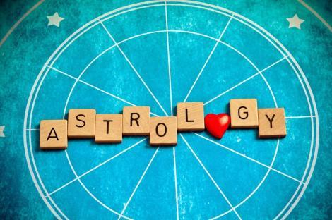 Horoscopul iubirii pentru luna iunie 2021. Ce zodii vor avea parte de momente speciale și cine mai are de lucrat la comunicare