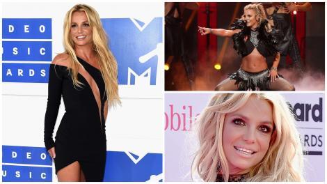 Prin ce drame trece Britney Spears de ani de zile. Ce a ieșit la iveală în procesul de tutelă