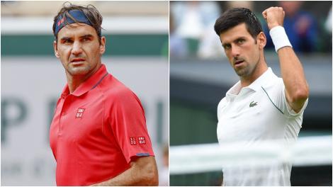 Cine sunt și cum arată soțiile sportivilor de la Wimbledon. Cu cine s-au căsătorit Novak Djokovic, Roger Federer și Andy Murray