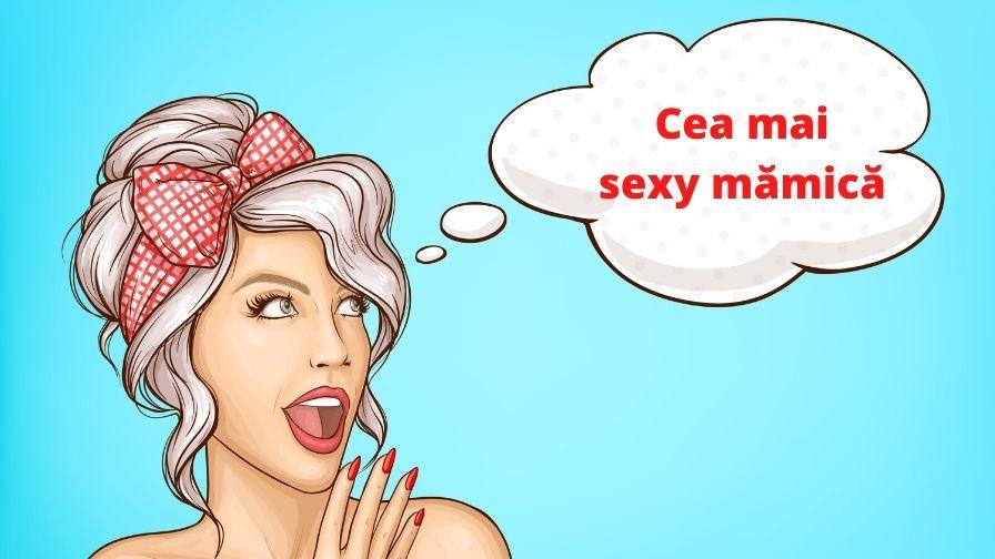 CONCURS! Cea mai sexy mămică la Neatza cu Răzvan și Dani. Cum te poți înscrie