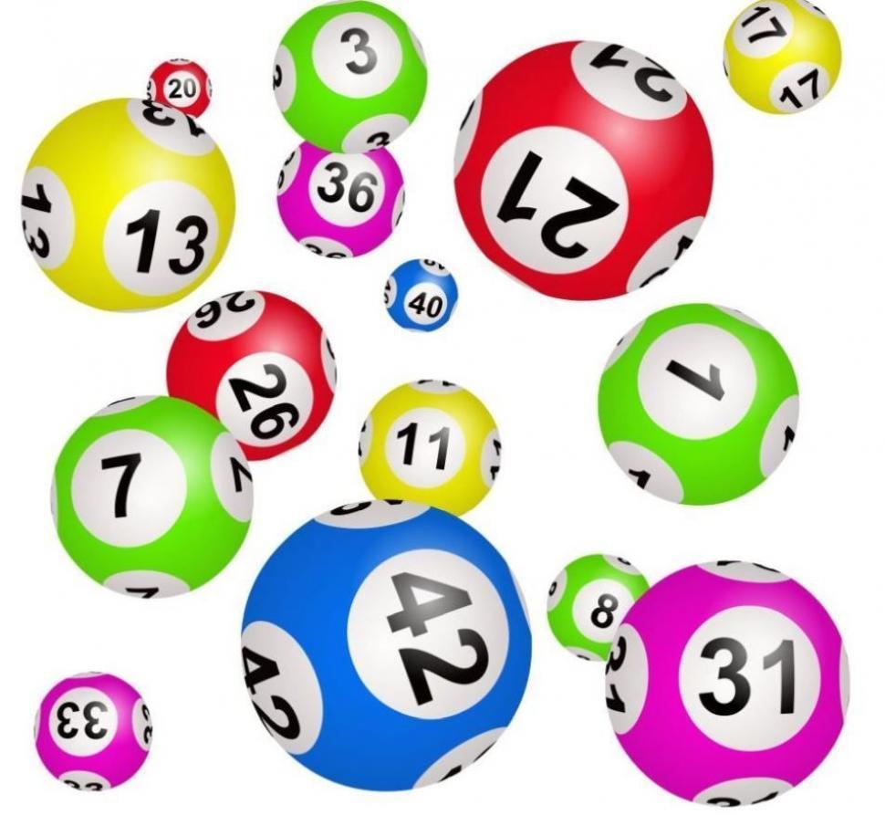 Rezultate Loto 6 iunie 2021. Numerele câștigătoare la 6/49, Joker, 5/40, Noroc, Super Noroc și Noroc Plus