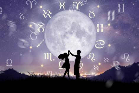 Ce putere supranaturală are fiecare zodie