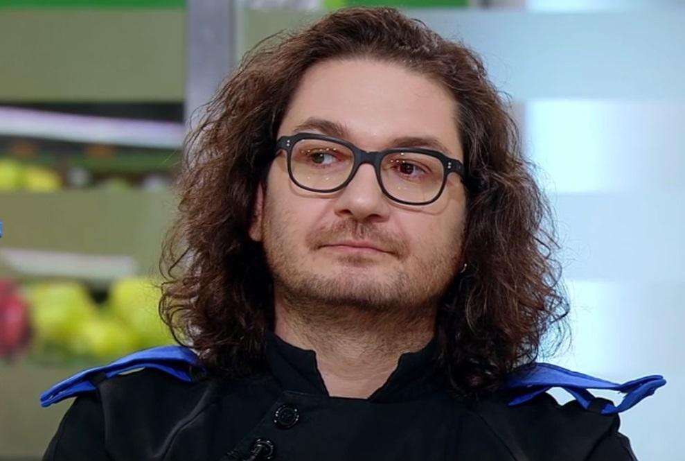 Florin Dumitrescu, dezvăluire ce i-a uimit pe fani. Ce a recunoscut despre Keed și ce mesaj a avut pentru Killa Fonic