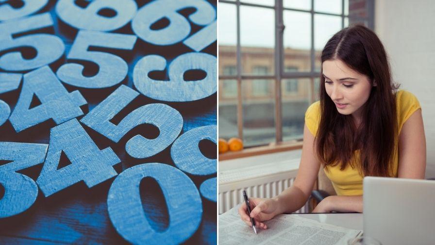 Cum influențează data nașterii decizia de a demisiona de la job. Ce motive pot exista, în funcție de vibrația interioară