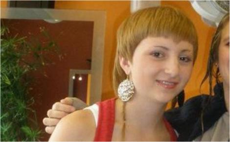 Celine Centino, prea frumoasă pentru a-și găsit iubit