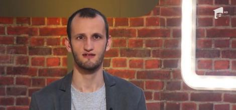 Warm-Up, episodul 10. Sorin Pârcălab, în dialog cu Andrei Ungureanu. Despre românii aflați în trafic