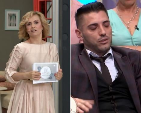 Mireasa 2021, sezon 3.  Ce fată a fost eliminată în Gala din 17 iulie