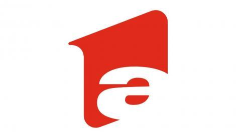 A1.ro, liderul absolut al site-urilor de divertisment din digitalul românesc