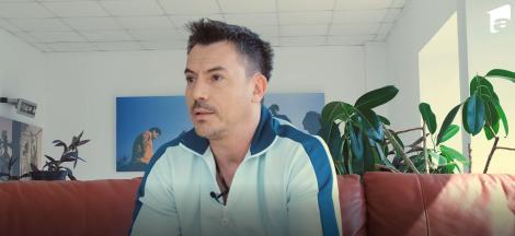 """Răzvan Fodor, interviu pentru Campania Vara cu 100 de idei"""" a Antenei 1"""