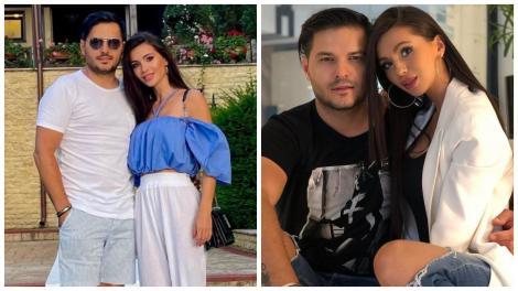 """Cum arată """"soacra"""" lui Liviu Vârciu. Mama Andei Călin este foarte tânără și extrem de frumoasă"""