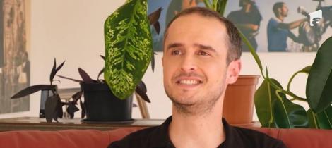 """Vara cu 100 de idei. Șerban Copoț: """"Am avut veri tari de tot! Și urmează să am veri și mai tari"""""""