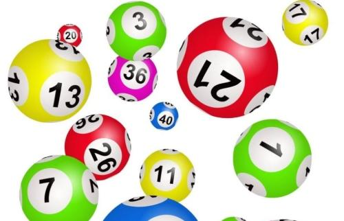 Rezultate Loto 25 iulie 2021. Numerele câștigătoare la 649, Joker, 540, Noroc, Super Noroc și Noroc Plus|EpicNews