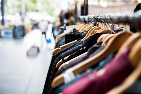 (P) Inspirație de vară: cum purtăm rochițele sport?