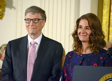 Bill Gates, averea imensă pe care o deține. După divorț s-a aflat și câte proprietăți a achiziționat de-a lungul timpului