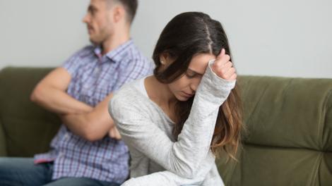 Ce i-a cerut un bărbat iubitei lui să schimbe la ea, altfel o s-o părăsească. El i-a dat și un termen limită: trei luni