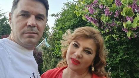 Mihaela Borcea, vacanță de vis alături de iubit. Cum s-au pozat cei doi pe plajele exotice
