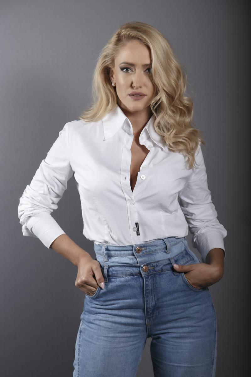 Iuliana Pepene