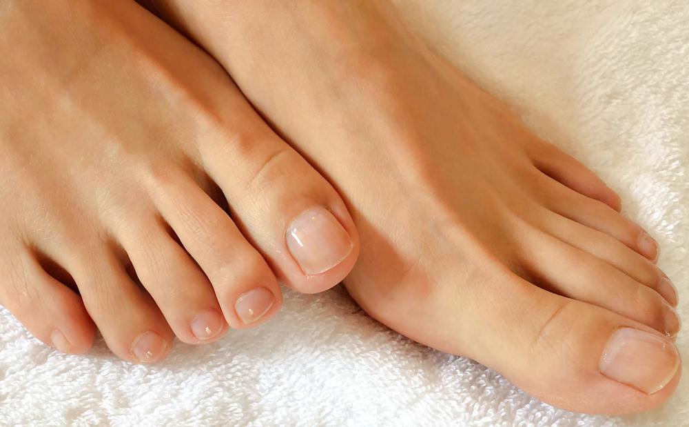 site ul de dating pentru picioare