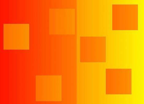 Iluzia optică care demonstrează cât de mult ne păcălește creierul. Pătratele din imagine au aceeași culoare sau sunt diferite?