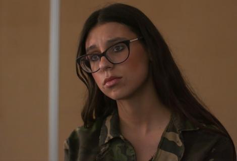 Povești de familie, episodul 35 și episodul 36. Cum a fost Lara atacată cu acid și ce a făcut un om ca să scape fiica de pușcărie
