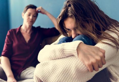 Ce a putut să ceară o mamă vitregă viitoarei sale fiice, chiar înainte de nuntă. Copila de 15 ani a dezvăluit totul
