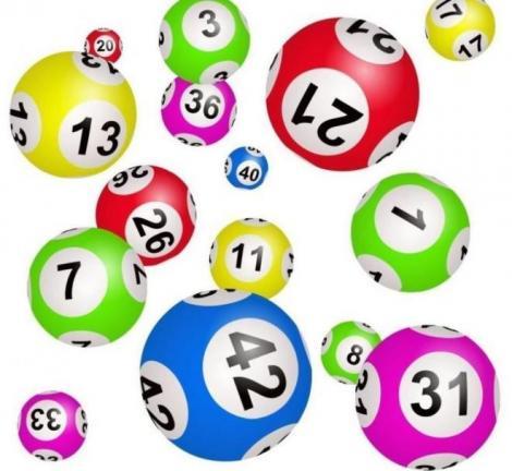 Rezultate Loto 26 august 2021. Numerele câștigătoare la 6/49, Joker, 5/40, Noroc, Super Noroc și Noroc Plus