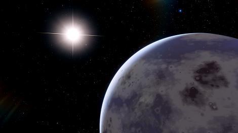 """Previziuni pentru luna septembrie despre Lilith în Gemeni. Cum influențează """"Luna Neagră"""" zodiile și ce predispoziții dă"""
