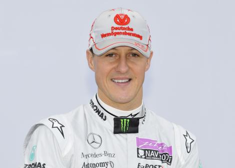"""Soția lui Michael Schumacher, dezvăluiri neașteptate despre fostul pilot. Ce a recunoscut în documentarul """"Schumacher"""" (2021)"""